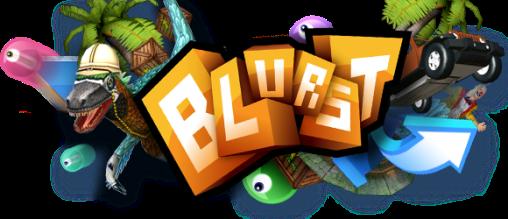 blurst