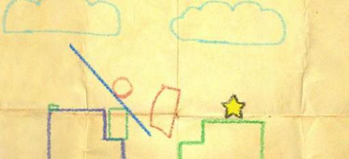 crayon-physics