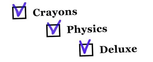 crayon_physics