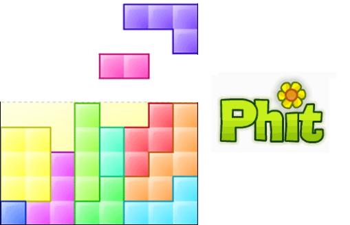 phit1