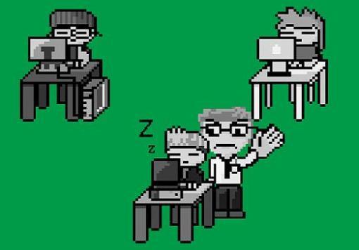 gamejamgame